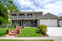 2015-05 22906 Willard Ave, Lake Forest