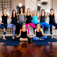 2015-07-11 Lifetime Athletic - Prenatal Yoga