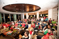 2015-12-11 Ugly Sweater Party