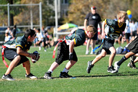2010 11-13 Flag Football Championship (Ladera Ranch)