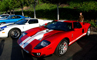 Ford GT's DSC_1250